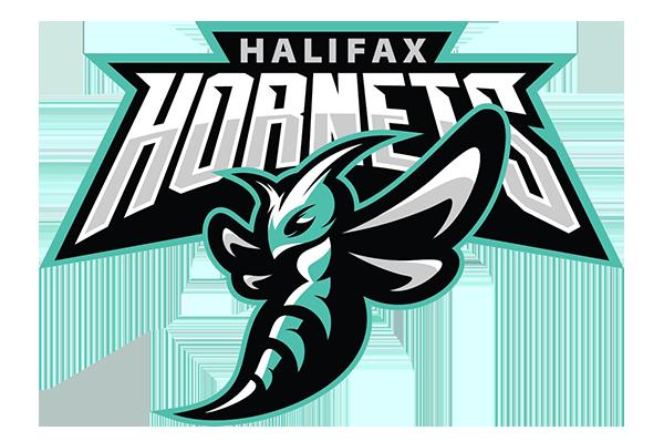 Halifax Hornets
